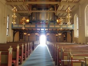 Domkirche Hamar